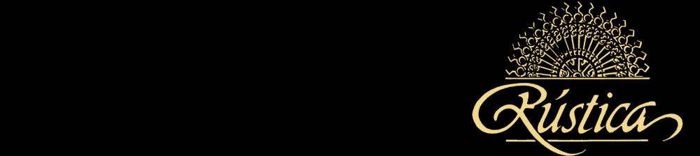 Cialis 10mg beipackzettel